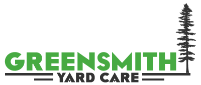Greensmith Yard Care